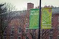 Let's Be Clear - 100% Tobacco Free Harvard Yard (23775824216).jpg