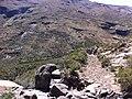 Letele Pass - panoramio (9).jpg