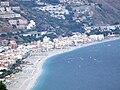 Letojanni-Sicilia-Italy-Castielli CC0 HQ1.jpg