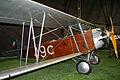 Letov S.218 Smolik 49C (OK-ZOB) (8235012915).jpg