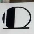 Letter omega 13.png