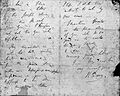 Letter to W.J. Brande Wellcome L0001044.jpg