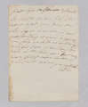 Letters 1666 1668 Queen Christina to Decio Azzolino National Archives Sweden K394 181 297.png
