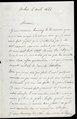 Lettre de Jean de Fontenay à Anatole de Barthélemy 4 avril 1844.pdf