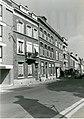 Leuven Tiensestraat 97 ev - 197670 - onroerenderfgoed.jpg