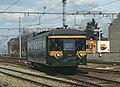 Leuven station serie 49 (cropped).jpg