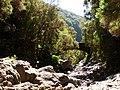 Levada 25 Fontes, Madeira, Portugal, June-July 2011 - panoramio (41).jpg
