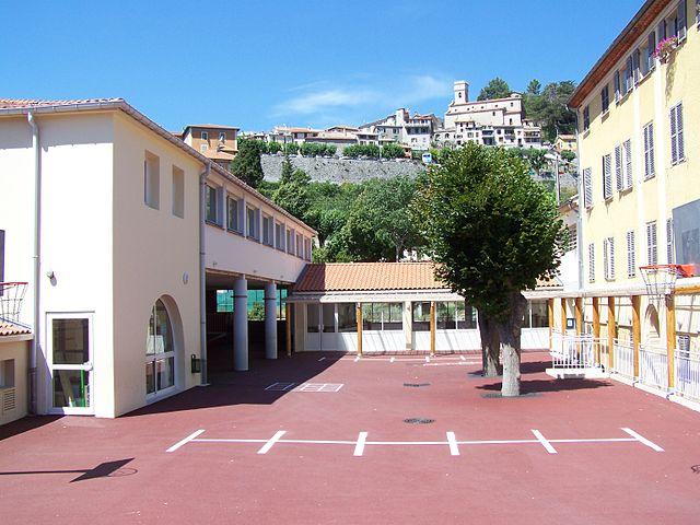 Plan Cul Et Baise Rapide à Marseille