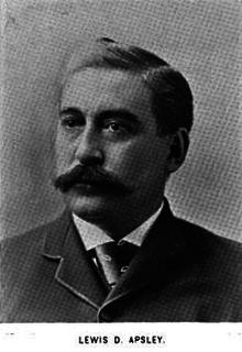 Lewis Dewart Apsley.png