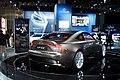 Lexus LF-CC (8229803198).jpg