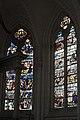 Lhuître Sainte-Tanche 795.jpg