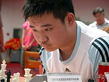 http://upload.wikimedia.org/wikipedia/commons/thumb/a/a0/Li_Chao_chess.jpg/220px-Li_Chao_chess.jpg