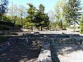 Libarna (Serravalle Scrivia)-area archeologica e rinvenimenti città romana21.jpg