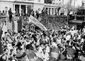 Liberation Organisation 1954 Egyptian demonstrations.jpg