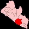 Liberia-Sinoe.png