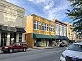 Liberty Street, Winston-Salem, NC (49031247937).jpg