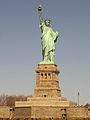 Liberty enlightening the world.JPG