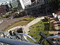Library of Birmingham - Discovery Terrace - amphitheatre (9903615385).jpg
