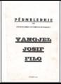 Libri-Vangjel-Filo.png