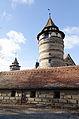 Lichtenau, Festung-029.jpg