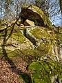 Lichtenstein Felsenlabyrinth-20200315-RM-170208.jpg