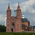 Liebfrauenkirche - panoramio (5).jpg