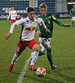 Liefering gegen SC Austria Lustenau 05.JPG