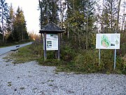 Lieferinger Kulturwanderweg - Tafel 37-1.jpg