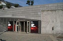 Liege Archeoforum.jpg