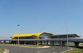 Lien Khuong Airport 03.jpg