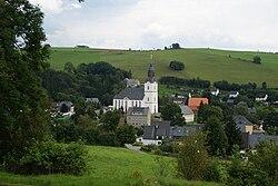 Liesel 05-09-2010 Kirche Drebach 01.jpg