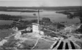 Lievestuore pulp mill from air 1937.png
