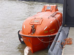 Lifeboat Splittnes.jpg