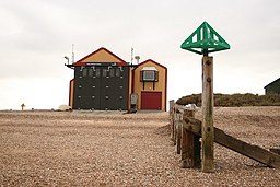 Lifeboat Station.jpg