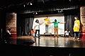 Light and Life - Science Drama - Delhi Public School Ruby Park - BITM - Kolkata 2015-07-22 0758.JPG