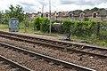 Ligne CMM à Ponthierry - IMG 4313.jpg