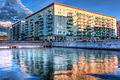 Liljeholmen in color (5922792091).jpg