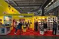 Lilla Piratförlaget Göteborg Book Fair 2016 08.jpg