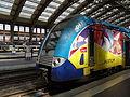 Lille - Gare de Lille-Flandres (95).JPG