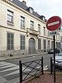Lille 26, 28 rue de Thionville (WLM2017) (2).jpg