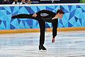Lillehammer 2016 - Figure Skating Men Short Program - Mark Gorodnitsky 4.jpg