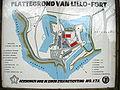 Lillo plattegrond.JPG