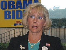 An examination of the lilly m ledbetter v the goodyear tire and rubber company case
