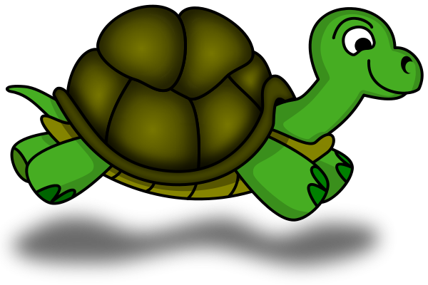 https://upload.wikimedia.org/wikipedia/commons/thumb/a/a0/Lilyu's_turtle.svg/600px-Lilyu's_turtle.svg.png