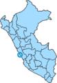 Lima Metropolitana in Peru.png