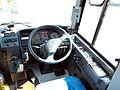 Limousinebus 951-00925FCV Cockpit.jpg