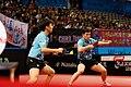 Lin Gaoyuan Fan Zhendong ATTC2017 21.jpeg