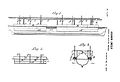 Lincoln patent drawings.jpg