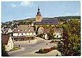 Lindlar, Kaufhaus Dahl 1965-1970 - panoramio.jpg