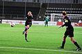 Linköpings FC v Zvezda 2005 a 51 0351 (15558491968).jpg